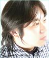 Dreamer 鎌倉 ひろの写真