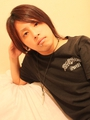 JANNY'S ... ソウの写真