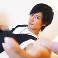 男子学園 横浜店 たいしの写真
