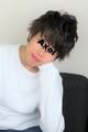 AXEL名古屋 アヤセの写真