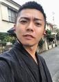 新宿男道場 新宿男道場の写真