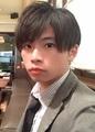 新宿男道場 男道場グループの写真