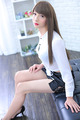 LIBE名... ミユの写真