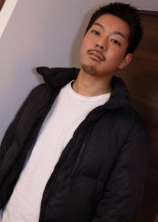 新宿男道場の写真