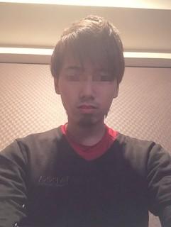ノンケ大阪紹介所の写真