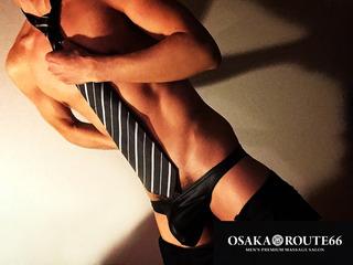 【本格マッサージ売り専】大阪ROUTE66の写真