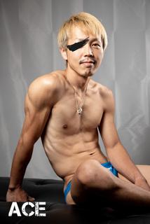 ACE OSAKAの写真