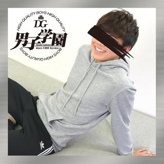 男子学園 品川店の写真