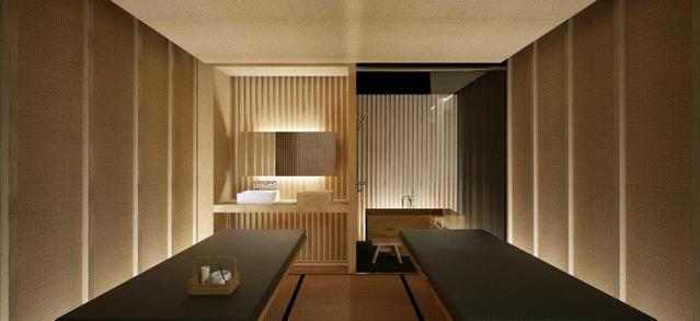Yunomori Image