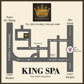 KING SPA Thumbnail