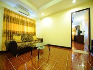 MALAYSIA HOTELの写真