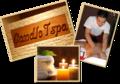 Candle T Spa Thumbnail