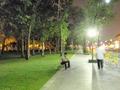 Saranrom Park Thumbnail