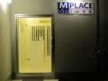 MPLACE Thumbnail