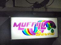 Muffilの写真