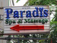 PARADISO Silom Image