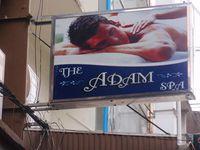 ADAM SPAの写真