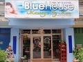 Blue House Massage