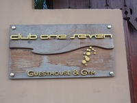 Club on Seven Image