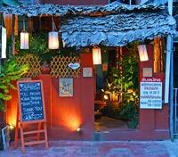 Marn Mai Chai Kha Massageの写真