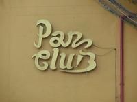 PAR Club