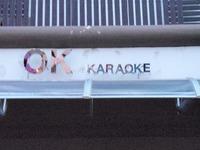 OK Club Image