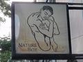 Nature Boys Thumbnail