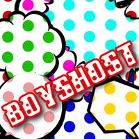 BOYSHOSTの写真