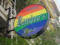 Bamboo's Soi2 Image