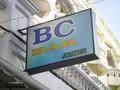 BC BAR Thumbnail