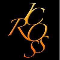 ICROSSの写真