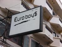 Euroboys Image