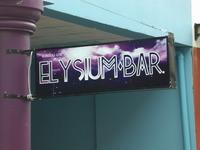 ELYSIUM BAR Image