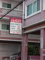 J.R.Place