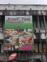 Janny Thai