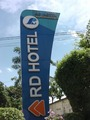HD HOTEL Thumbnail