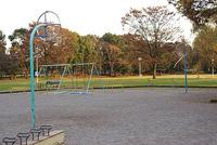 小山運動公園