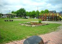 さかえ公園
