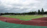 栃木総合運動公園