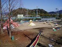 東舞鶴公園