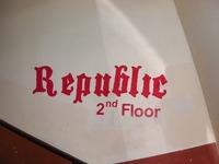 Re public