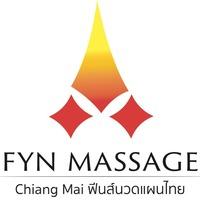 Fyn Massage