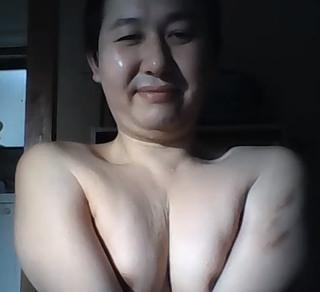 アナルハンターYOSHINOBUの写真