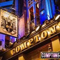 Comptons