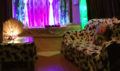 Polar Spa Luxury massage