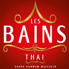 Les Bains Thai