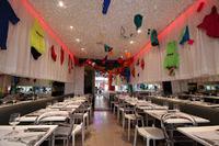 4pat Restaurant