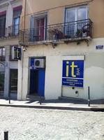 It Bar