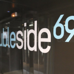 DoubleSide