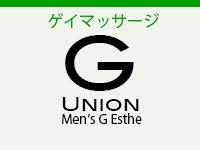 上野ゲイマッサージG-UNIONの写真